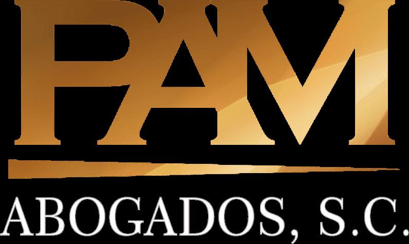 PAM Abogados, S.C.